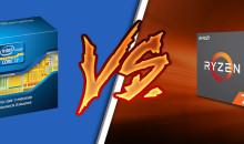 PC Gaming: Come scegliere la CPU più adatta