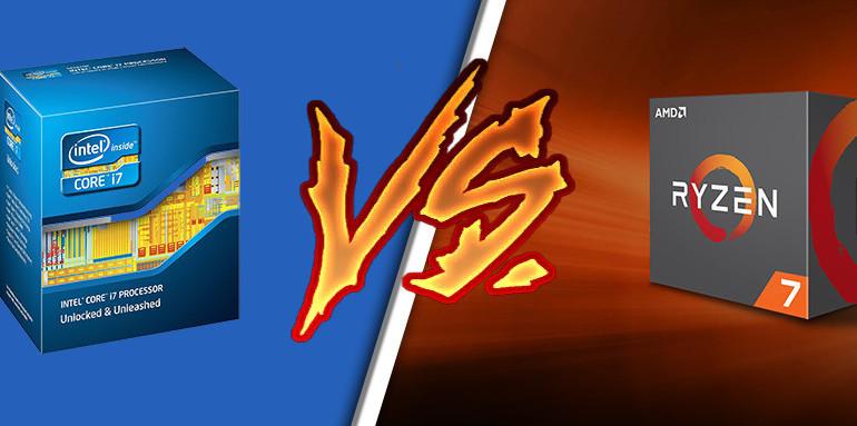scelta della CPU e costi