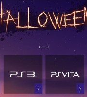 sconti-giochi-horror-e-thriller-play-station-store-ottobre-novembre-2016