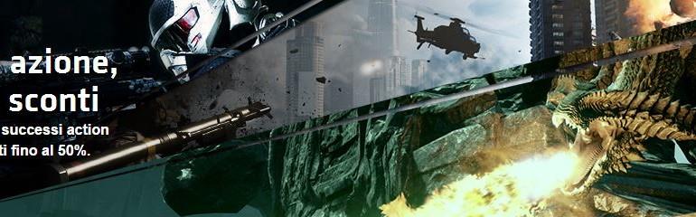sconti origin dicembre 2015 the sims 4 dai battlefield