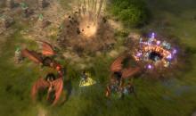 Pathfinder: Kingmaker, Disponibile il secondo DLC gratuito