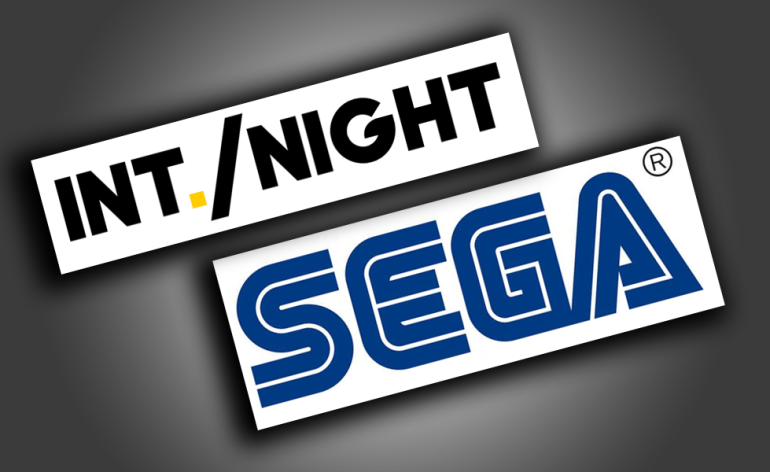 sega-e-interior-night