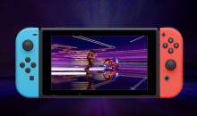 SEGA Mega Drive Classics in arrivo su console Nintendo Switch