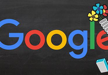 seo e url google spiega come fare evitare caratteri speciali