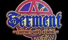 Serment – Contract with a Devil, l'ibrido RPG a turni, Visual Novel e Dungeon Crawler: disponibile la demo per PC