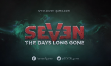 Seven: The Days Long Gone – Furtività, novità, screen e nuovo trailer
