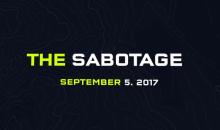 SNIPER GHOST WARRIOR 3: THE SABOTAGE DLC TEASER TRAILER