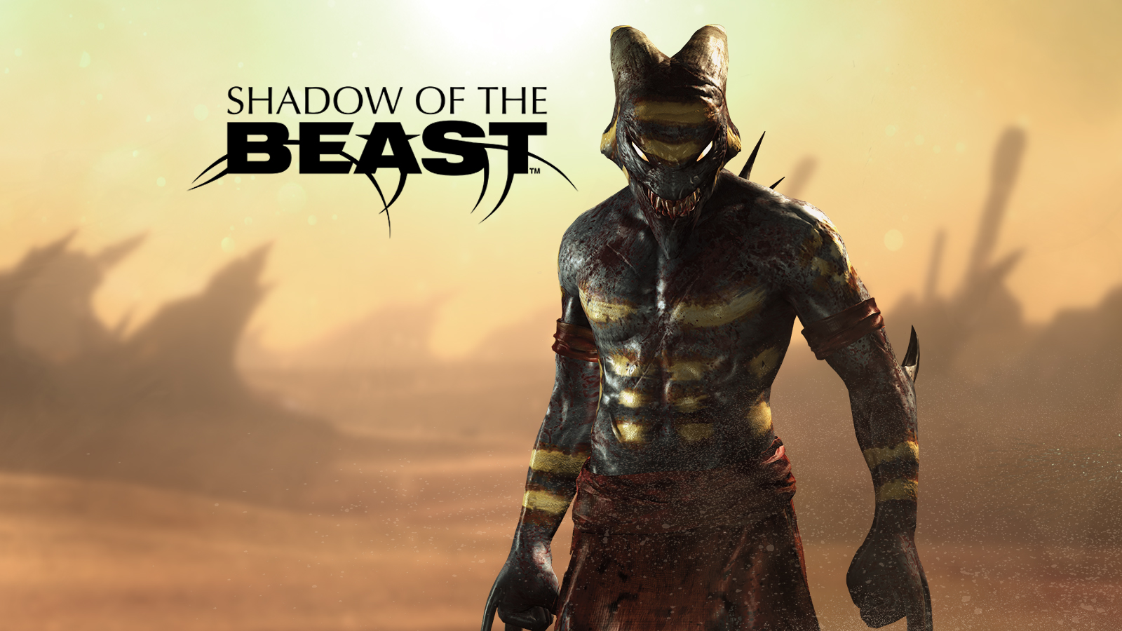 shadow-of-the-beast