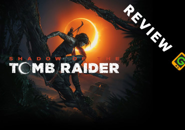 shadow-of-the-tomb-raider-review