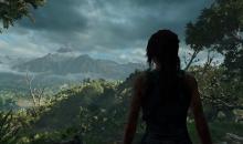 Shadow of the Tomb Raider: Evidenziati nuovi elementi chiave di gameplay