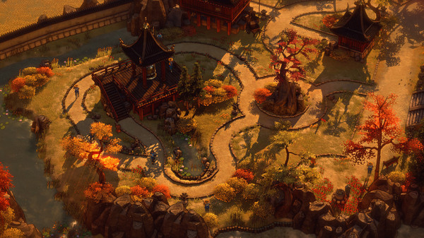 shadow-tactics4