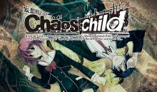 CHAOS; CHILD arriva su Steam il 22 gennaio, annunciata anche la Limited Edition