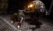 Il platform indie Shiny, Una storia di speranza e amicizia approda su PS4
