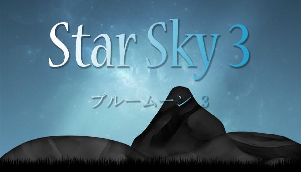 sky star 3