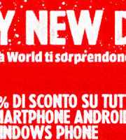 smartphone-samsung-galaxy-offerta-mediaworld-new-deal
