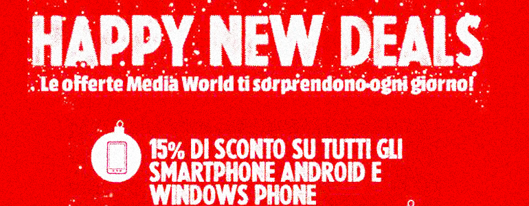 smartphone-samsung-galaxy-offerta-mediaworld-new-deal