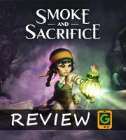 smoke-and-sacrifice-review-pc