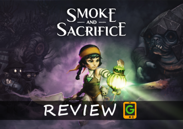 smoke-and-sacrifice-review-pc