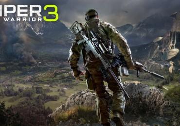 sniper ghost warrior 3 beta pc steam