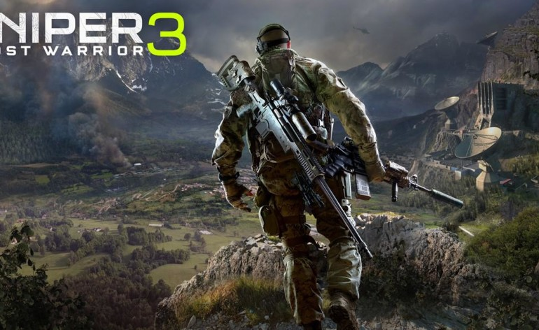 sniper ghost warrior 3 beta pc steam