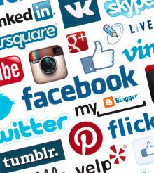 SEO: Per aumentare traffico nel sito, Syndication e Social contano parecchio, secondo gli esperti
