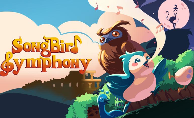 songbird_symphony