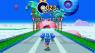 Sonic Mania: svelati gli Stage bonus, la modalità Time Attack e nuovi asset degli Special Stage