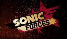 Sonic Forces, ecco il nuovo brano principale della colonna sonora