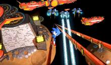 Sonic Forces – Ecco il nuovo video trailer di lancio / Video