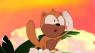 Finale di serie di Sonic Mania Adventures