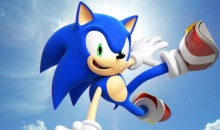 SEGA of America e Paramount Picture produrranno il film dedicato a Sonic the Hedgehog