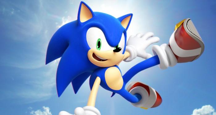 sonicthehedgehog-jumping-700x374