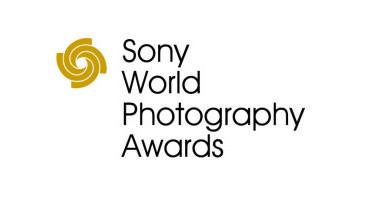 sony awards