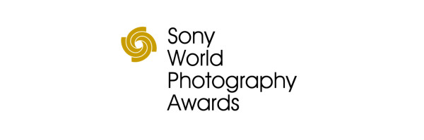sony awards
