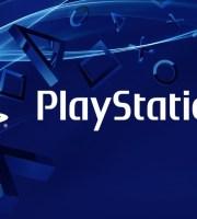 sony offerte giochi gratis dicembre 2014 ps4 ps3 ps vita