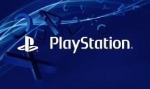 PlayStation 4 ha superato le 91,6 milioni di unità vendute dopo i forti sconti natalizi