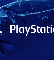 PlayStation Network in manutenzione bloccato da qualche ora