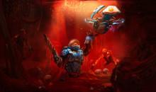 Solstice Chronicles: MIA, data di lancio e trailer di annuncio