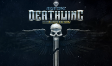 Space Hulk: Deathwing – Enhanced Edition svelata la data di uscita con un nuovo trailer