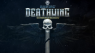 Space Hulk: Deathwing - Enhanced Edition svelata la data di uscita con un nuovo trailer