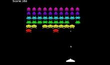Evoluzione grafica nei videogame: dalle basi ai 'remastered', un piccolo excursus
