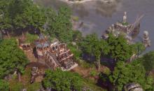 Spellforce 3: presentazione della fazione Elvish – Free Weekend in anteprima su GOG.com