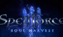 I Nani saranno presto disponibili in SpellForce 3, in arrivo anche gli Elfi Oscuri