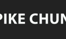 Spike Chunsoft annuncerà 4 nuovi titoli, nuovo sito ufficiale