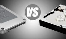 PC GAMING: HDD vs. SSD, cosa scegliere per il nostro set-up da gaming