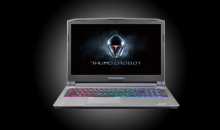 Thunderobot St-Plus – Caratteristiche del notebook da gaming