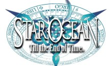 STAR OCEAN: till The End of Time, disponibile per PS4 il capitolo dell'action RPG che ha definito la serie