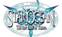 STAR OCEAN: till The End of Time, disponibile per PS4 il capitolo dell'action RPG che ha definito la serie