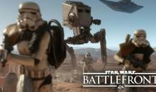 PS Store sconti per contenuti aggiuntivi, DLC e Season pass di parecchi titoli