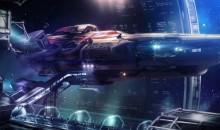 Starships di Sid Meier, in arrivo il nuovo gioco strategico intergalattico – Video